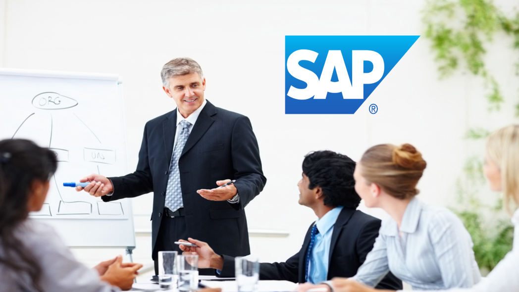 sap project Apply to 194 sap project manager jobs on naukricom, india's no1 job portal  explore sap project manager openings in your desired locations now.