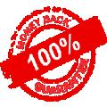money-back-icon(120x120)2