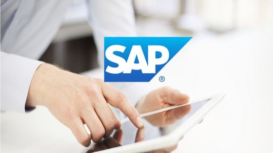 SAP Activate Training
