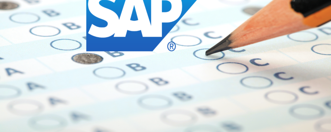SAP Associate Project Manager training