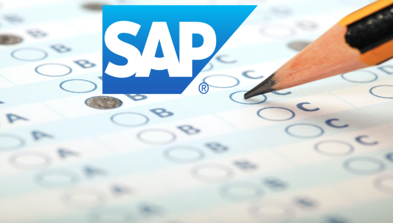 SAP Associate Project Manager Training (C_PM_71)