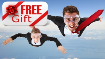 Free Agile Course